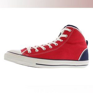 Converse Chuck Taylor Static Hi Top Sneakers